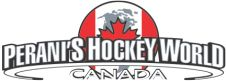 Image result for perani's hockey world canada