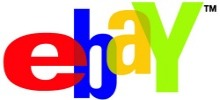 Check out our auctions on eBay!